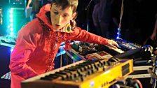 Festive Festival 2011 - 24