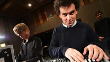 16 May 12 - Simian Mobile Disco - 6