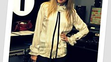Autumn: What's Fearne wearing today? - 5