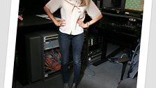 Autumn: What's Fearne wearing today? - 11