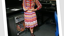 Autumn: What's Fearne wearing today? - 12
