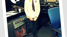 Autumn: What's Fearne wearing today? - 17