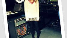 Autumn: What's Fearne wearing today? - 18