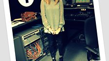 Autumn: What's Fearne wearing today? - 21