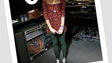 Autumn: What's Fearne wearing today? - 23