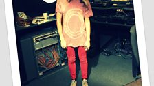 Autumn: What's Fearne wearing today? - 25