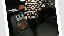 Autumn: What's Fearne wearing today? - 26
