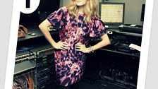 Autumn: What's Fearne wearing today? - 28