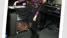 Autumn: What's Fearne wearing today? - 30