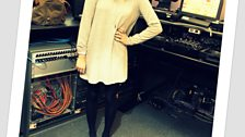 Autumn: What's Fearne wearing today? - 31