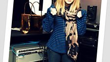 Autumn: What's Fearne wearing today? - 32