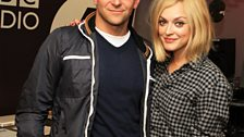 Fearne Cotton's Guests 2011 - 24