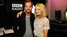 Fearne Cotton's Guests 2011 - 25