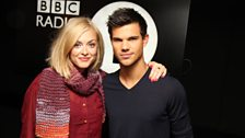 Fearne Cotton's Guests 2011 - 30