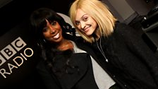 Fearne Cotton's Guests 2011 - 32