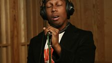 The Jam Sessions - Lemar - 1