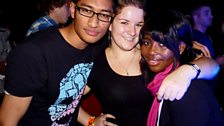 The 1Xtra Student Tour with MistaJam (2010) - 12