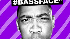 Bass Faces - 21