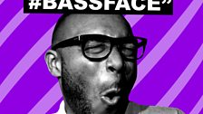 Bass Faces - 22