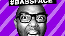 Bass Faces - 24