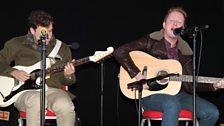 The Radio 1 Breakfast Show with Nick Grimshaw