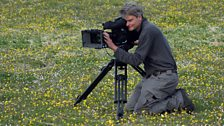 John Aitchison (cameraman)