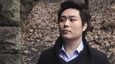 BBC Canwr y Byd 2013 - De Corea - Jeongcheol Cha