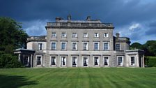 Rosemount House, Greyabbey, Co. Down