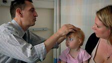 Brain Doctors: In Pictures