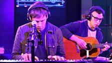 Jack & Andrew