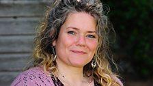 Carol Gerecke