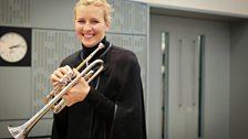 Baroque Masterclass - Alison Balsom