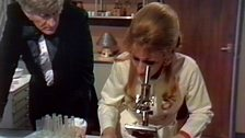 Doctor Who and the Silurians: Part 2