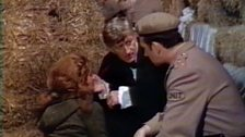 Doctor Who and the Silurians: Part 3