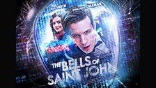 The Bells of Saint John