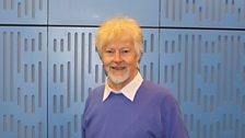 Kevin Coates