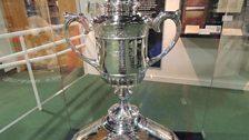 Cupa na h-Alba
