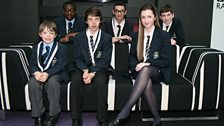School Report: We talk to pupils from faith schools
