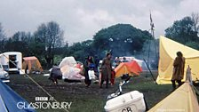 Campers from 1978