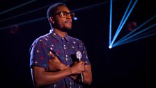 The Voice Is Back: Episode 1 Pics