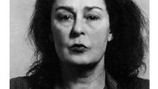 Lina Prokofiev's arrest photo