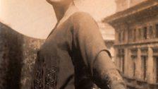 Lina Prokofiev