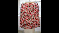 Episode 1 - Skirts