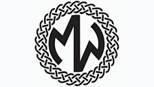 Logo Merched y Wawr