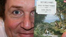Timeless Classic: Felix Mendelssohn: Opus 102 No.4 in G Minor