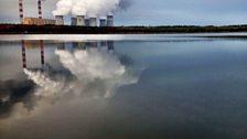 Belchatow Power Station