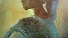 Tutu by Ben Enwonwu (1973)