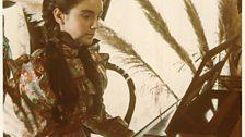 Susannah Fowle as Laura Tweedle Rambotham