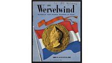 De Wervelwind (Whirlwind) no. 5
