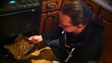 Rob Tizzard Bread Pudding.JPG